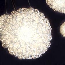 abat-jour treillis métallique bille Ø60mm G4 MONTURE luminaires lampes neuf