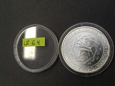 Italia 10 euro 2003, ue-presidencia del Consejo