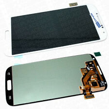 For Samsung Galaxy S4 i9500 i9505 LCD Touch Screen Assembly White OEM