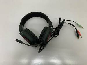 Gaming Headphones in good condition