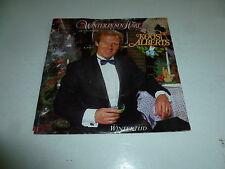 "KOOS ALBERTS - Winter In M;n Hart - 1986 Dutch 7"" Juke Box Single"