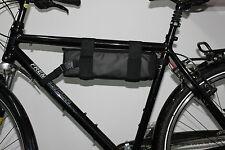 Rahmentasche + Fahrradakku  48V 7,5Ah  LiFePo4 Elektrofahrrad Pedelec E-Bike