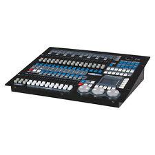 Showtec Creator 1024  Intelligente Lichtsteuerung  DMX- Controller