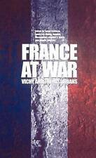 France at War: Vichy and the Historians by