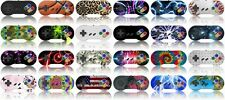 Any 2 Vinyl Decal/Sticker/Skin for Super Nintendo Controller SNES Free Shipping