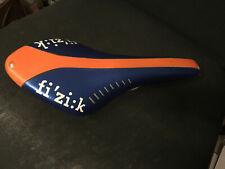 FI:ZIK  Arione   wing   Flex  ,kuim,  Sattel,   seat ,   Rabbobank, click