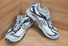 New Balance Trainers Running Gym Shoes UK 5.5 Eur 38 All Terrain W607GG NB