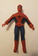 New listing Vintage Mego Spiderman Action Figure