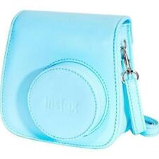 Fujifilm Groovy Case for Instax Mini 8 Camera - Blue [LN]™