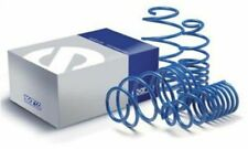 SPARCO Lowering Springs Kit 35mm Opel Astra H Coupe HIGH QUALITY LOW PRICE!!!