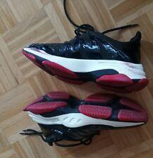 Sneaker 40 STEVE MADDEN US 9 Maximus Multi US 9