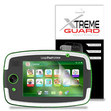 Genuine XtremeGuard Screen Protector For Leapfrog LeapPad Platinum (AntiScratch)