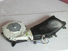 LG WD12317RDK Washer Dryer Dryer Heater, Fan Motor, Thermostats, Duct Assembly.