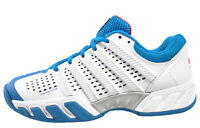 K Swiss Mens X Court & Bigshot Light Tennis Gym Trainers From £29.99 Free P&P