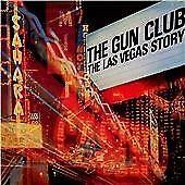The Gun Club - Las Vegas Story (2004)