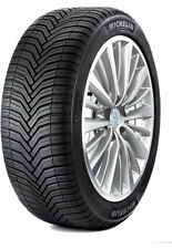 GOMME PNEUMATICI CROSSCLIMATE + XL 175/60 R15 85H MICHELIN
