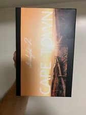 Finalmouse Ultralight 2 Cape Town BRAND NEW SEALED SHIPS FAST NINJA