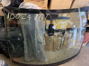 2012 Peugeot 3008 Windscreen