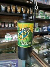 Pura Vida Grow 1 Liter