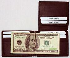 Зажим для банкнот
