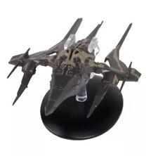 Star Trek Official Starship Collection - Swarm Starship (Star Trek Beyond)