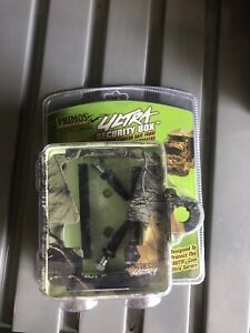 Primos Hunting Calls Primos Truth Cam Ultra Security Box New Sealed 63095