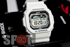 Casio G-Shock G-LIDE Men's Watch GLX-5600-7  GLX5600 7