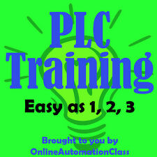 Allen Bradley Plc Training Tutorial Videos