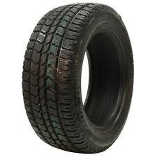 1 New Cordovan Arctic Claw Winter Xsi  - P275/60r20 Tires 60r 20 275 60 20