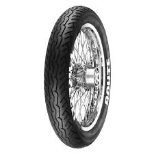 Gomma pneumatico anteriore Pirelli MT 66 Route 120/90-17 64S