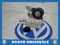 Pulley Toothed Belt Timing Belt Pulley Original AUDI A8 (4E) 077198998