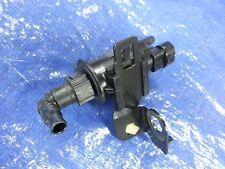 2002-2008 MINI COOPER R50 R52 R53 FUEL TANK BREATHER VALVE 13907572086 OEM