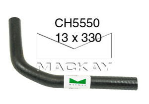 Mackay Connecting Pipe (Heater ByPass Hose) CH5550 fits Honda Accord Euro 2.4...