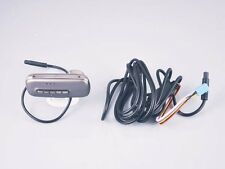In Car Dash DVR Recorder Camera to Link up with S100/S160 Unit 1920*1080P CP6008