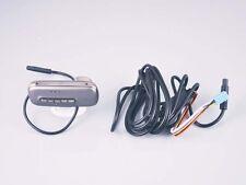 En tablero de automóvil Grabadora DVR Cámara para vincular con S100/S160 unidad 1920*1080P CP6008