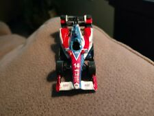 1:64 2015 Takuma Sato #14 ABC Supply  Dallara Honda