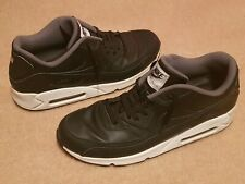 Nike Air Max 90 Athletic Shoes for Men for sale | eBay