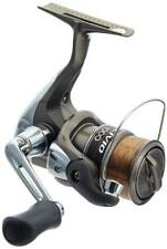 SHIMANO fishing reel Aribio 1000 with No. 2 line 027702 Made in Japan