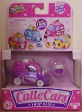 Shopkins ~ Cutie AUTO SERIE 2 ~ YO Go Cart