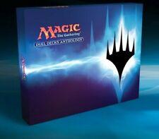 MTG Magic the Gathering - BNIB- Sealed - Duel Deck Anthology