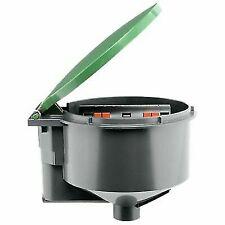 """Gardena Sprinkler-System Pop-up Oscillating Sprinkler 3/4"""""""