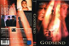 (DVD) Godsend - Greg Kinnear, Rebecca Romijn-Stamos, Robert De Niro, Nick Hamm
