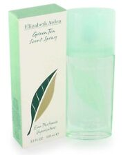 Green Tea by Elizabeth Arden 100mL Eau Parfumee Authentic Perfume Women