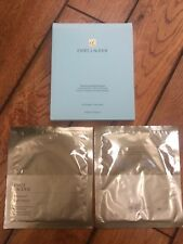 estee lauder Advanced Night Repair Concentrated Recovery PowerFoil Mask Face 2pc