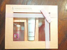 COMPLETE HYDRATION & WHITENING ESSENCE GIFT SET BY GREAT MOOD & BLANC-A-SUPREME
