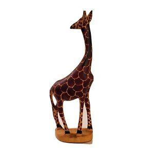 Giraffe Figurine Products For Sale Ebay