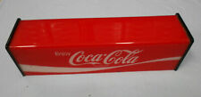 #JJ.    COKE / COCA COLA  FRIDGE LIGHT FITTING