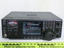 ICOM IC-756ProIII DSP 6m/KW-Transceiver !!!Mit TCXO!!! [498 57177]