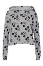 beb055e1ee Primark Grey Nightwear for Women
