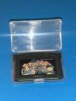 Pokemon My Ass (Game Boy Advance, GBA) Reproduction - USA Ship